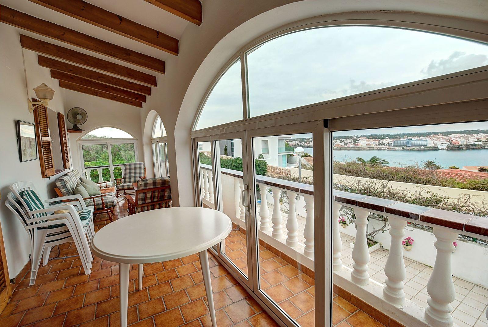 Villa in Cala Llonga Ref: H2309 2