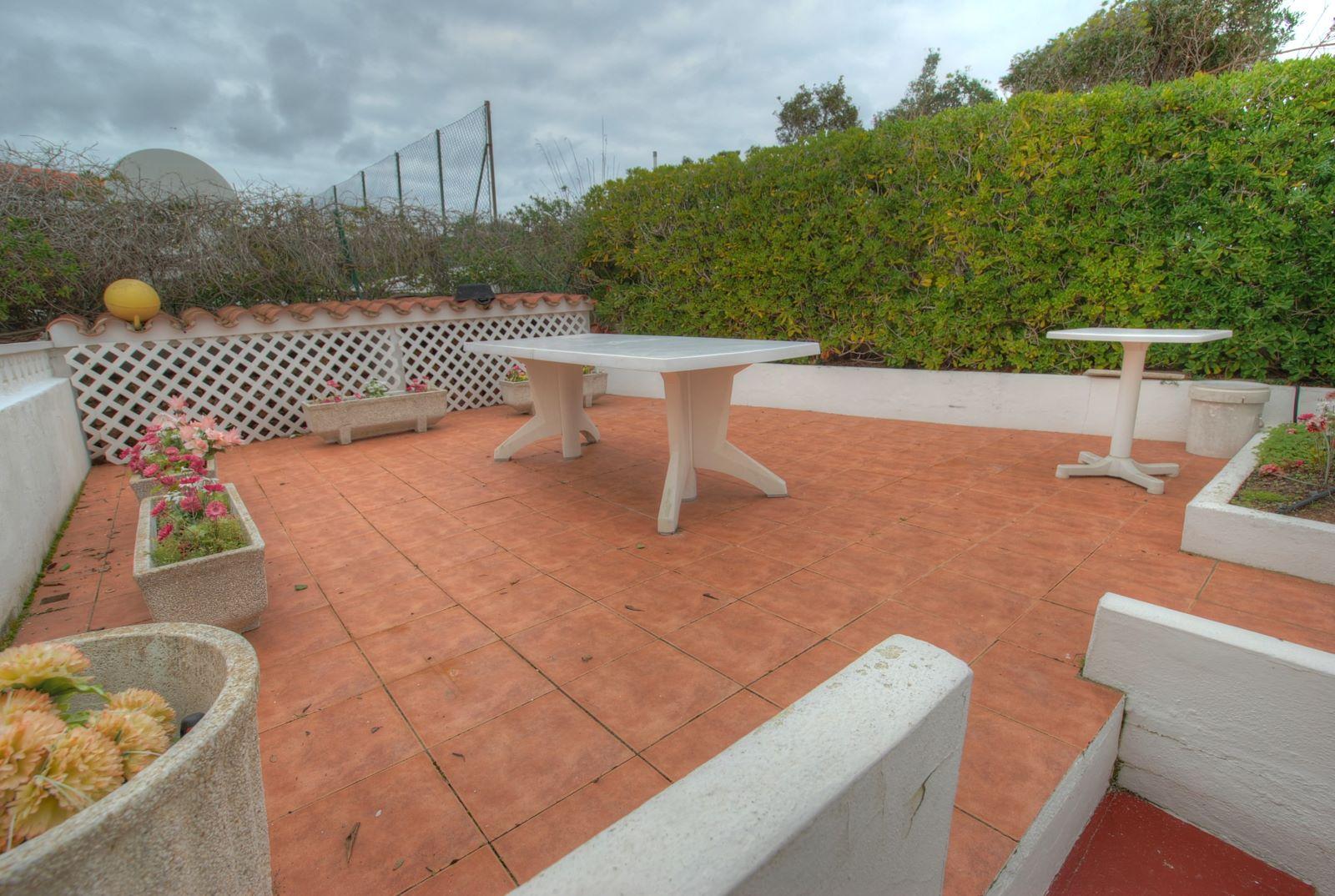 Villa in Cala Llonga Ref: H2309 5