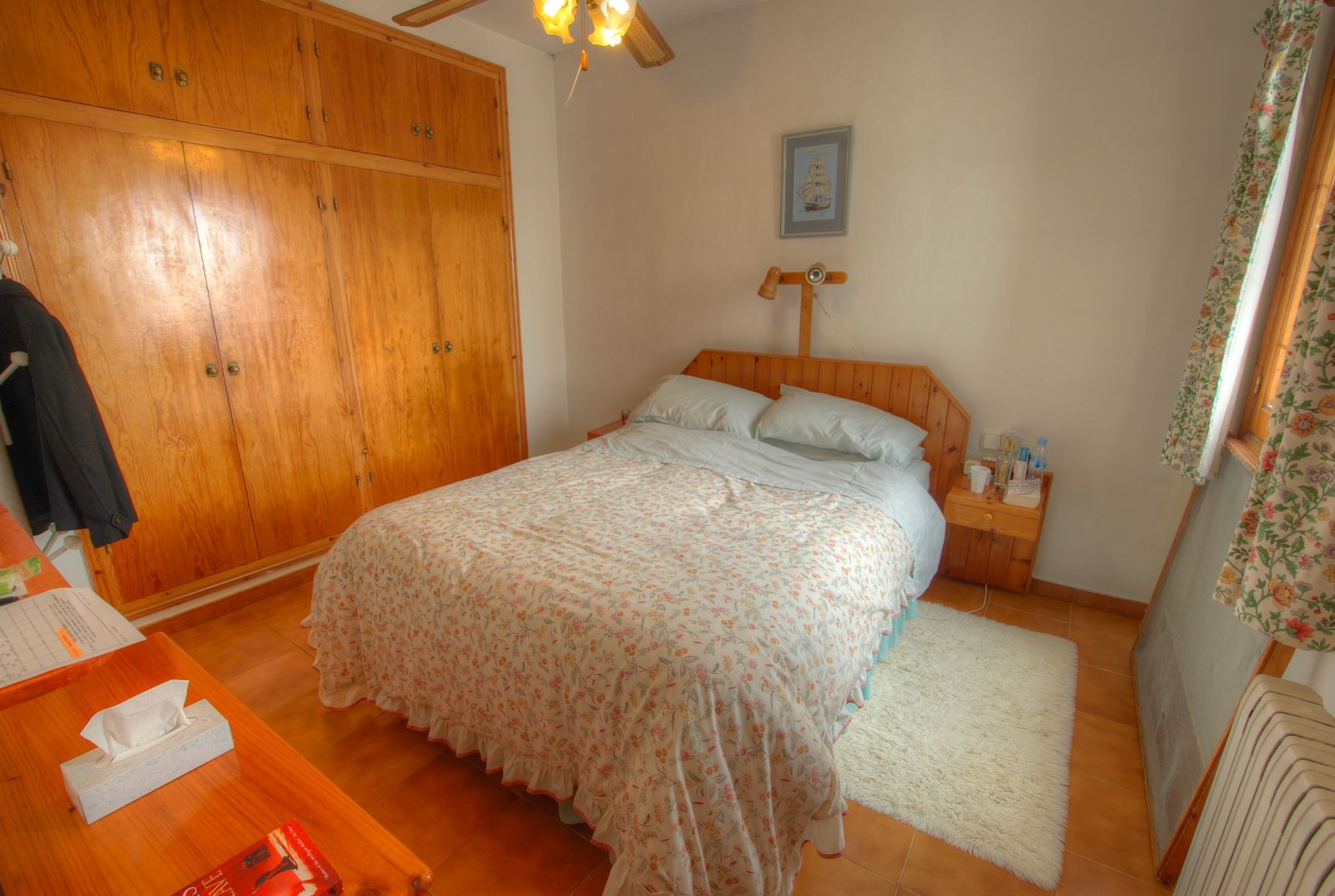 Villa in Cala Llonga Ref: H2309 12