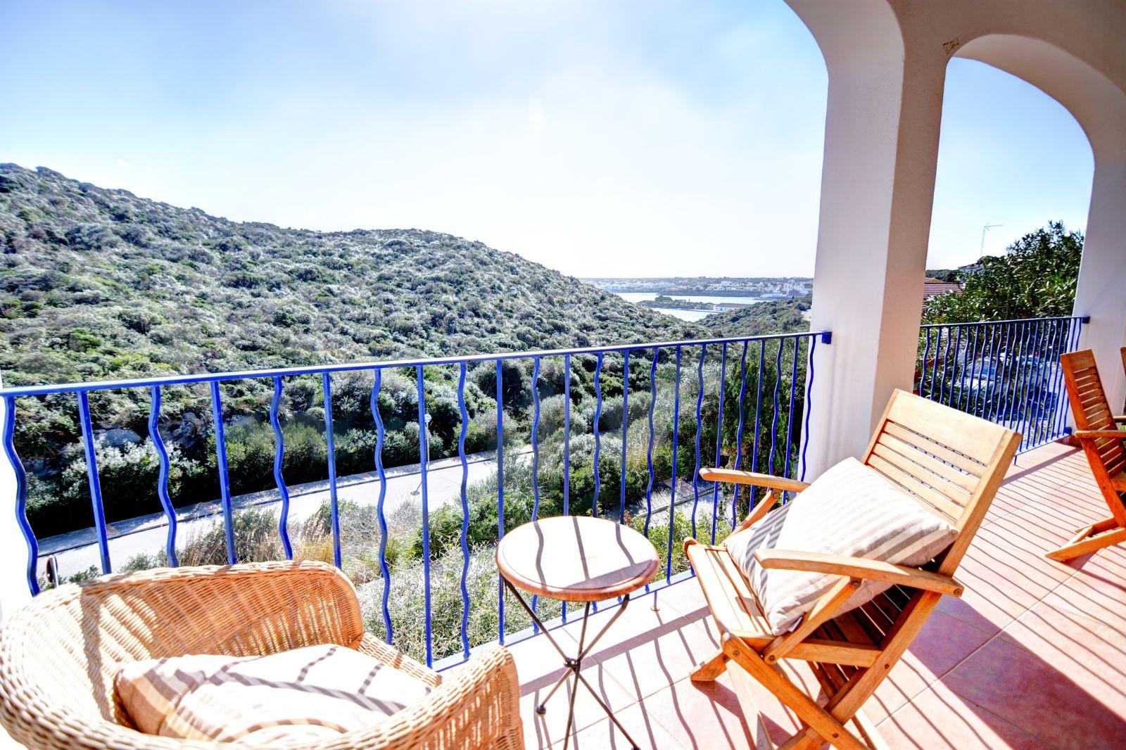 Villa in Cala Llonga Ref: H2311 4