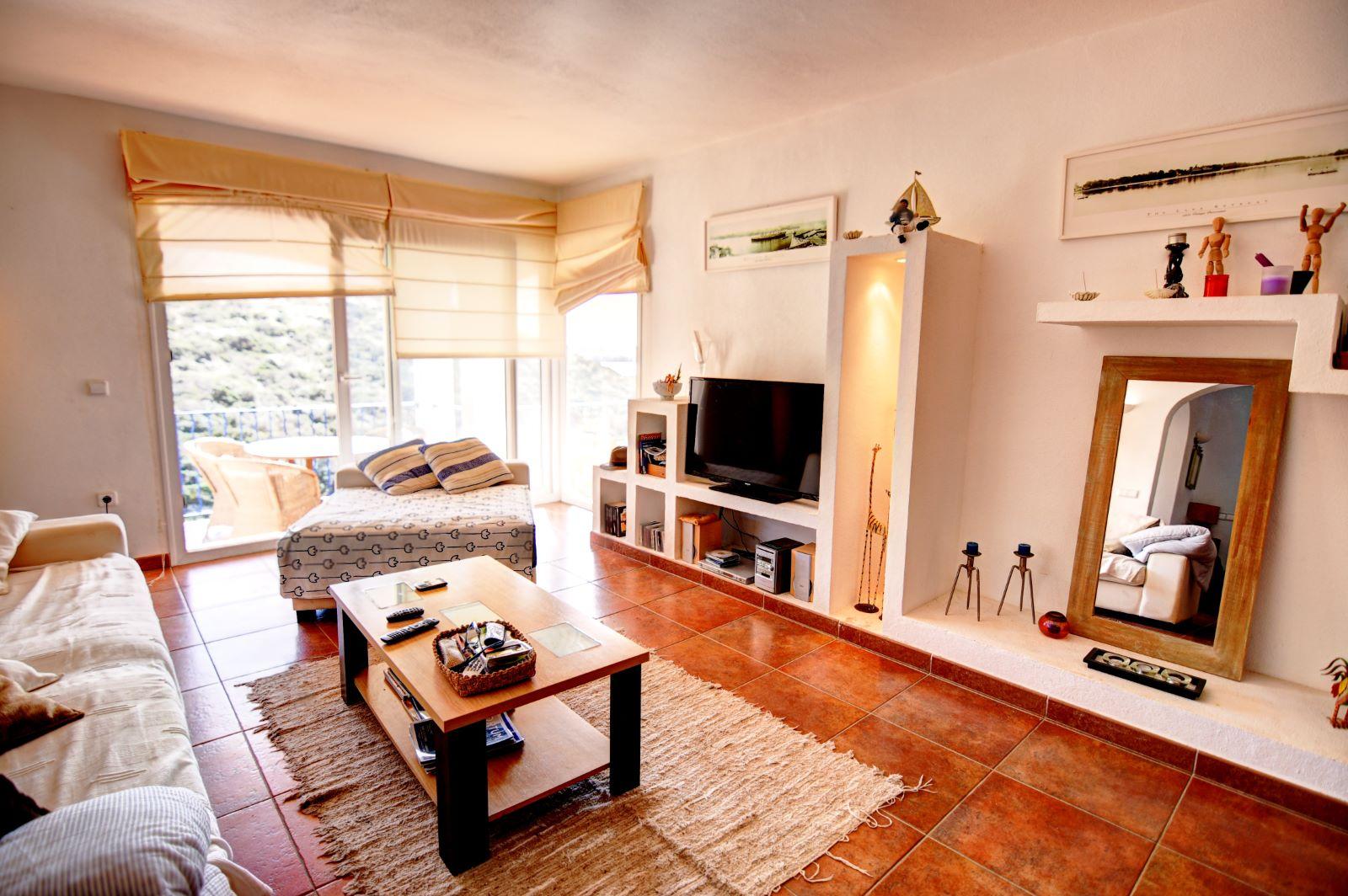 Villa in Cala Llonga Ref: H2311 8