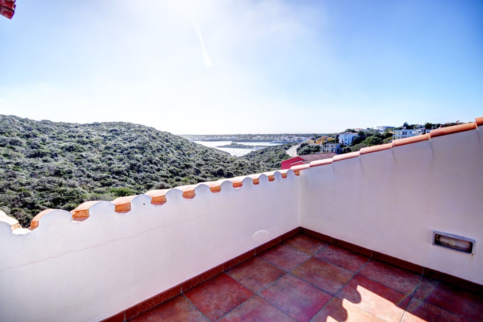 Villa in Cala Llonga Ref: H2311 14