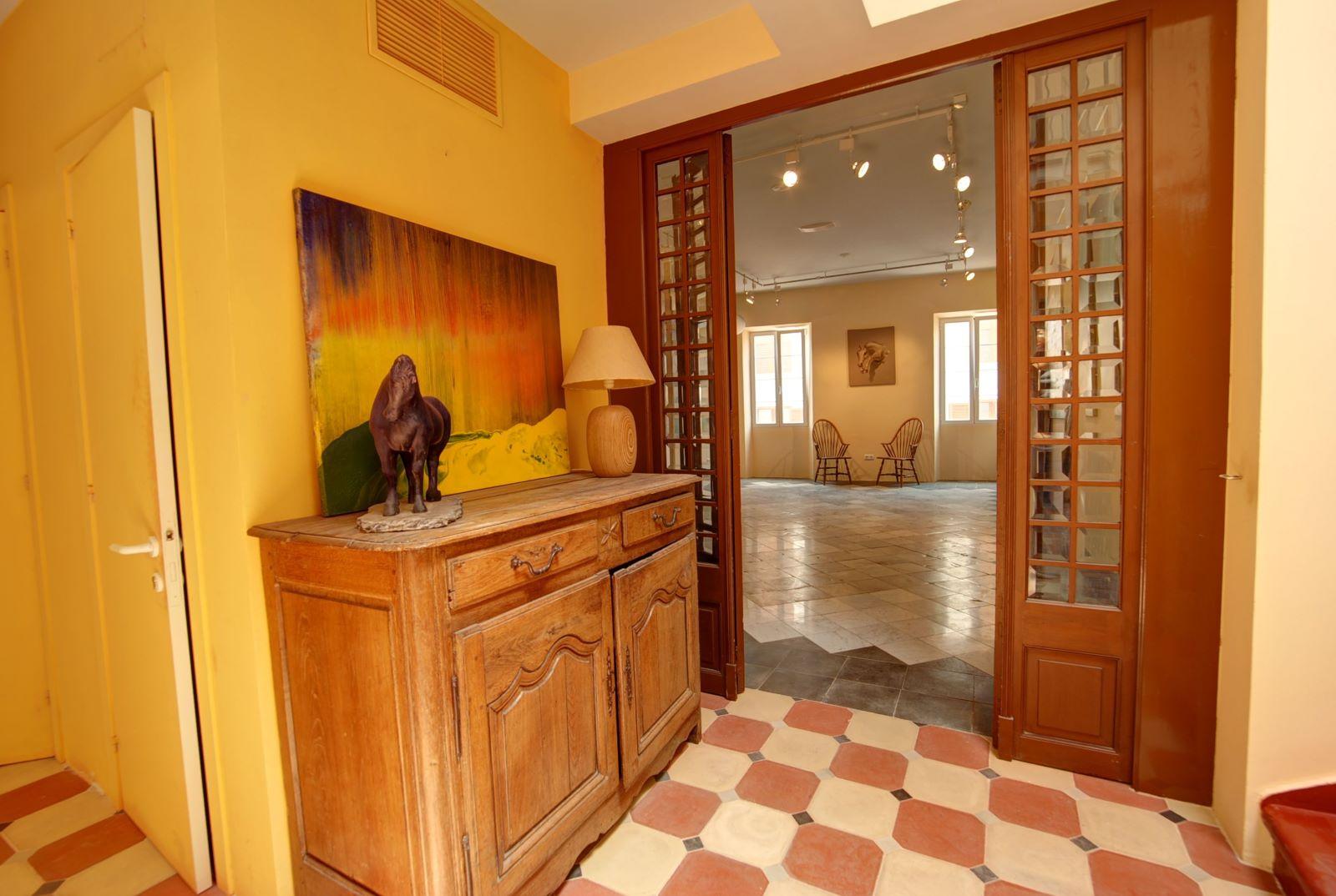 Einfamilienhaus in Mahón Ref: H2337 4