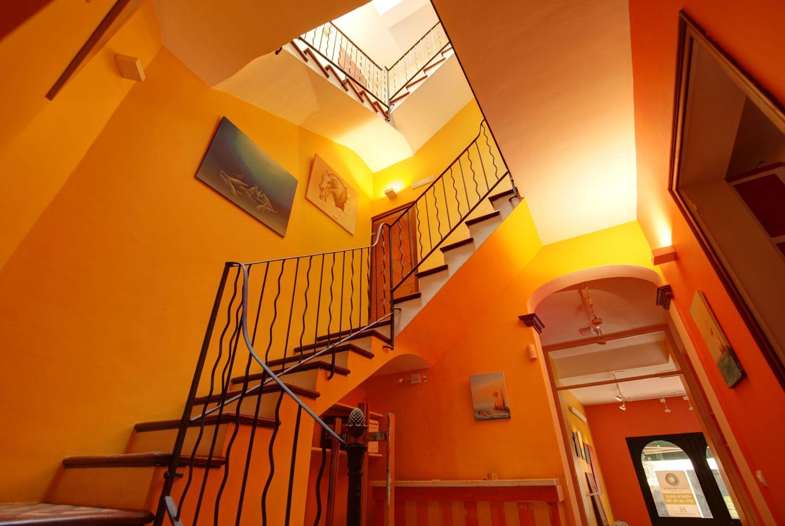 Einfamilienhaus in Mahón Ref: H2337 5