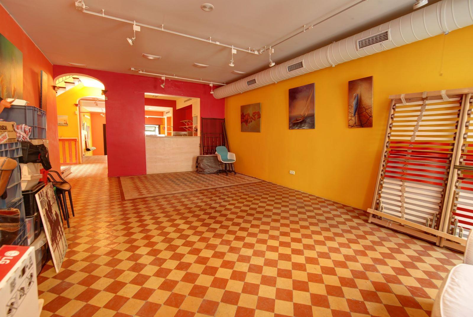 Einfamilienhaus in Mahón Ref: H2337 7