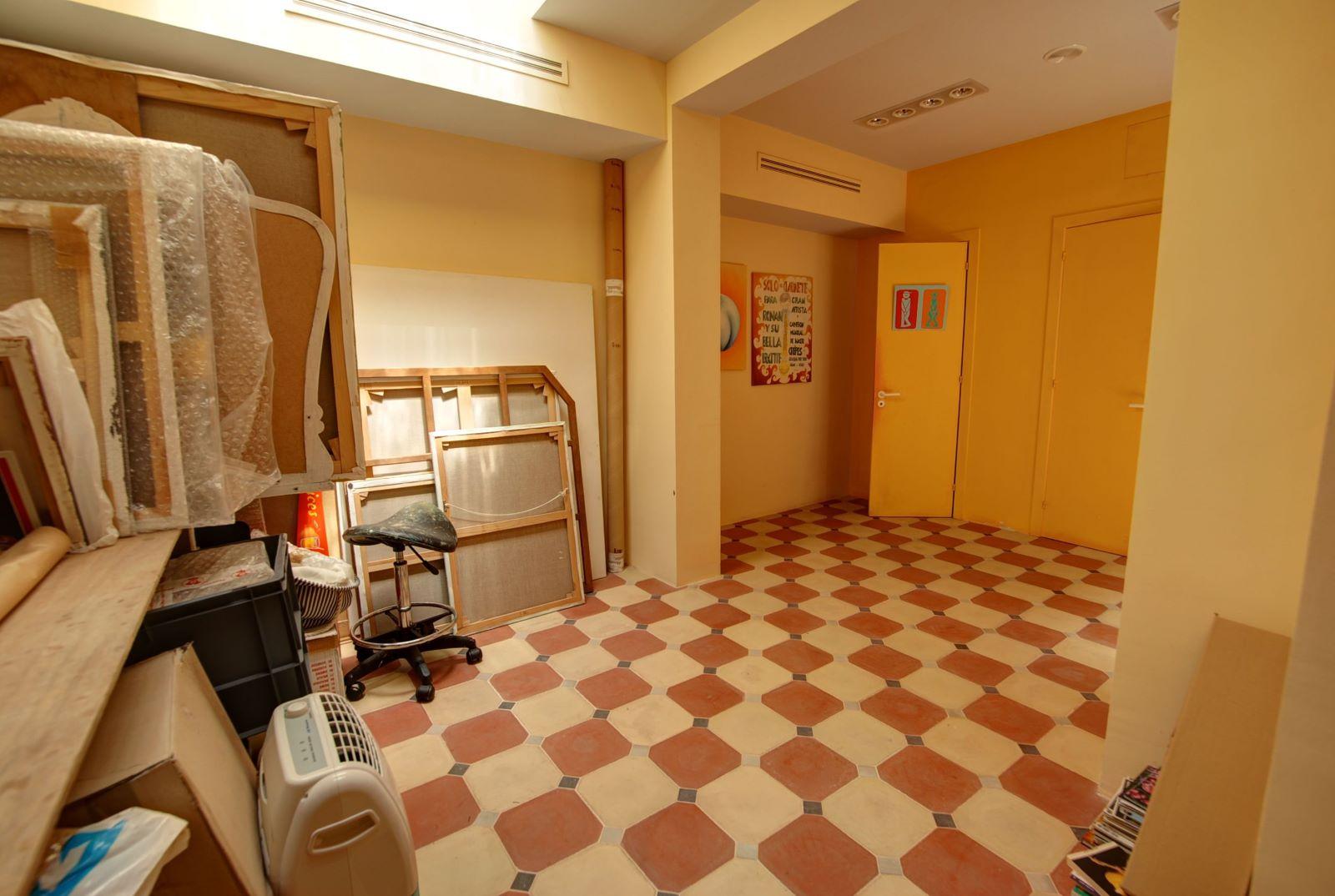 Einfamilienhaus in Mahón Ref: H2337 10