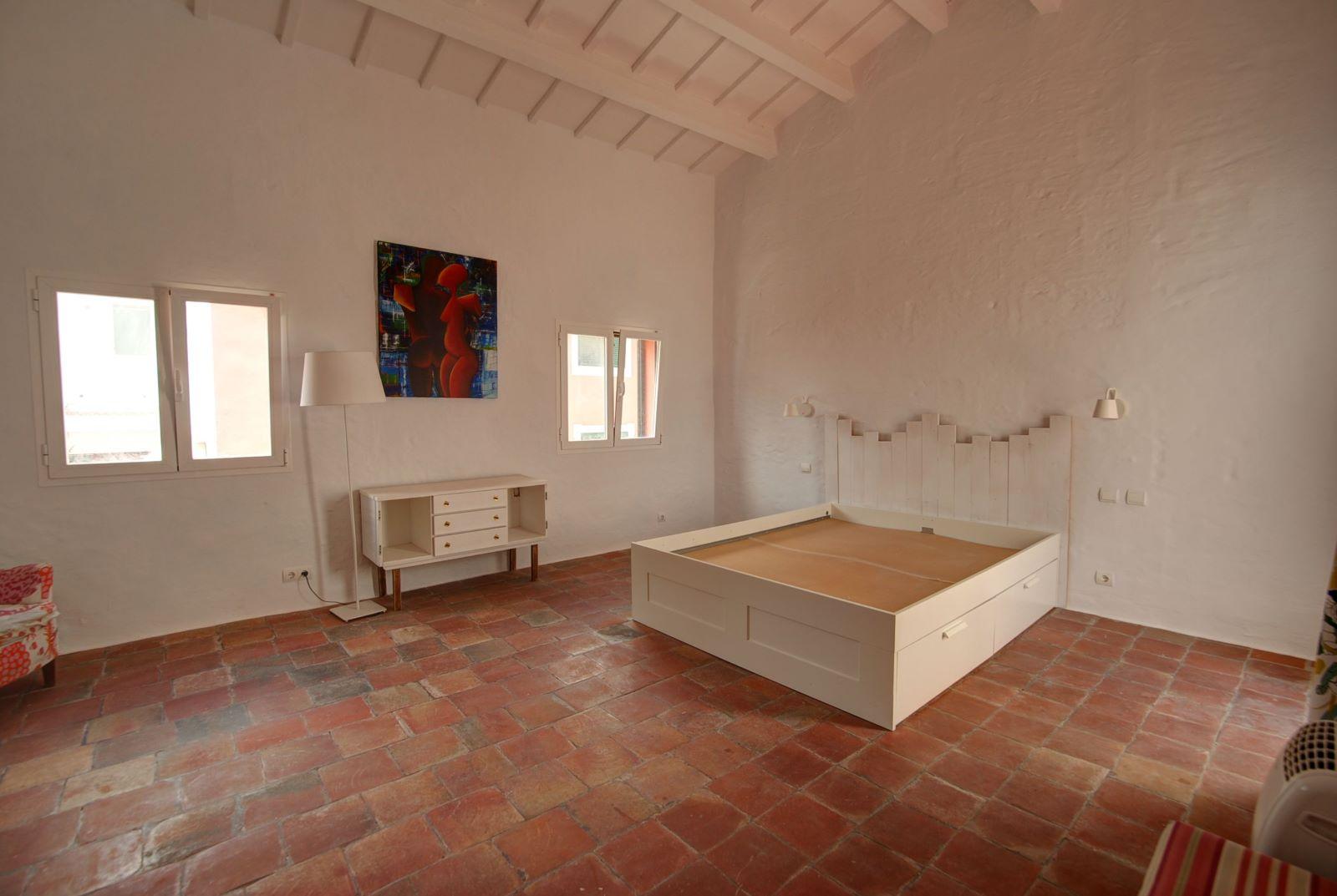 Einfamilienhaus in Mahón Ref: H2337 15