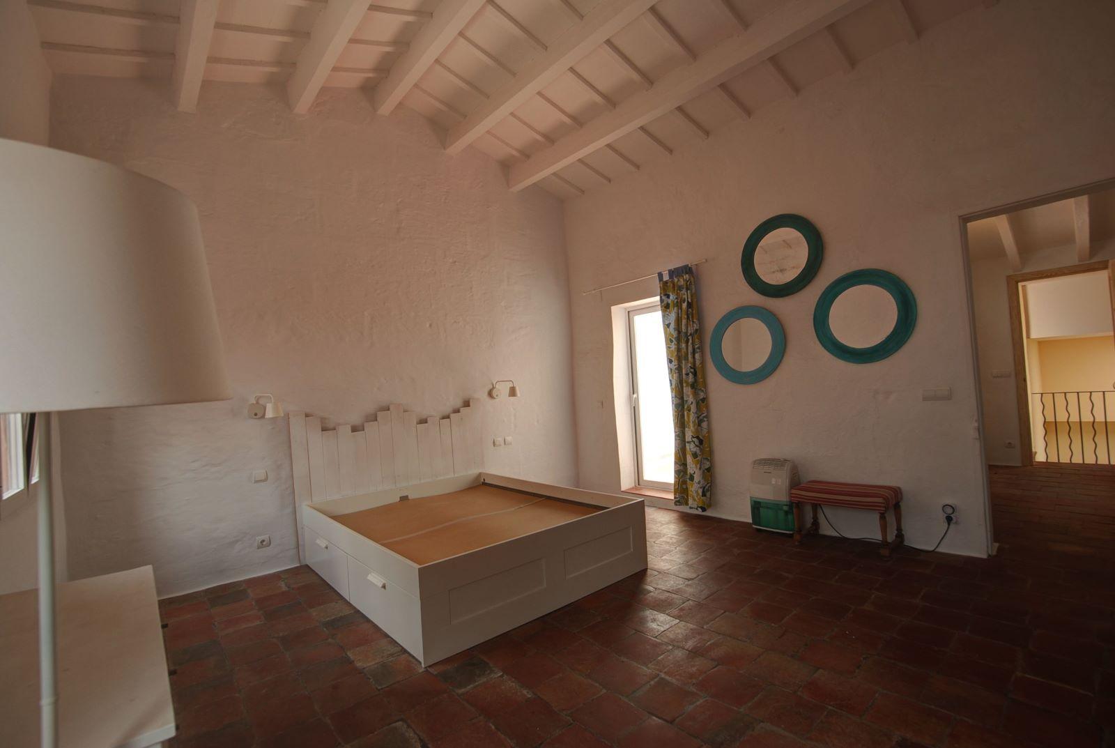 Einfamilienhaus in Mahón Ref: H2337 16