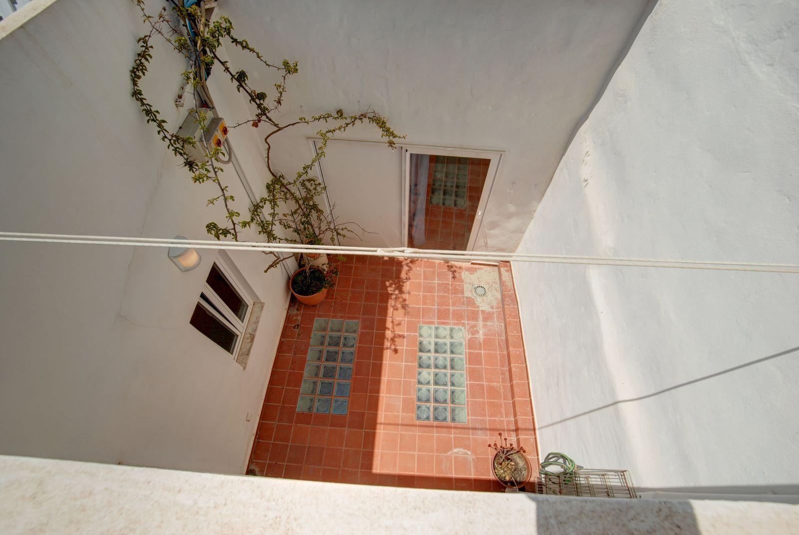 Einfamilienhaus in Mahón Ref: H2337 20