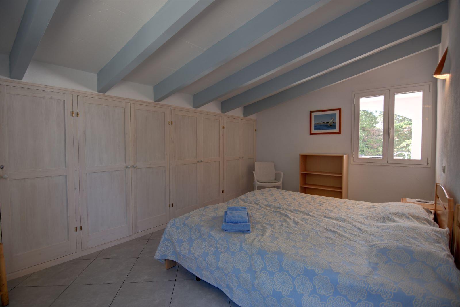 Villa in Binibeca Vell Ref: H2339 13