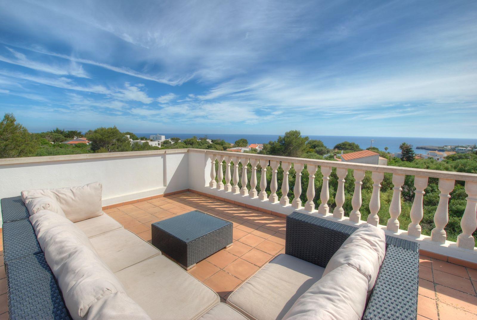 Villa in Binisafua Playa Ref: H2348 8