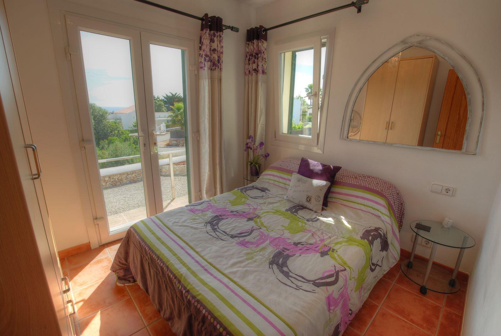 Villa in Binisafua Playa Ref: H2348 14