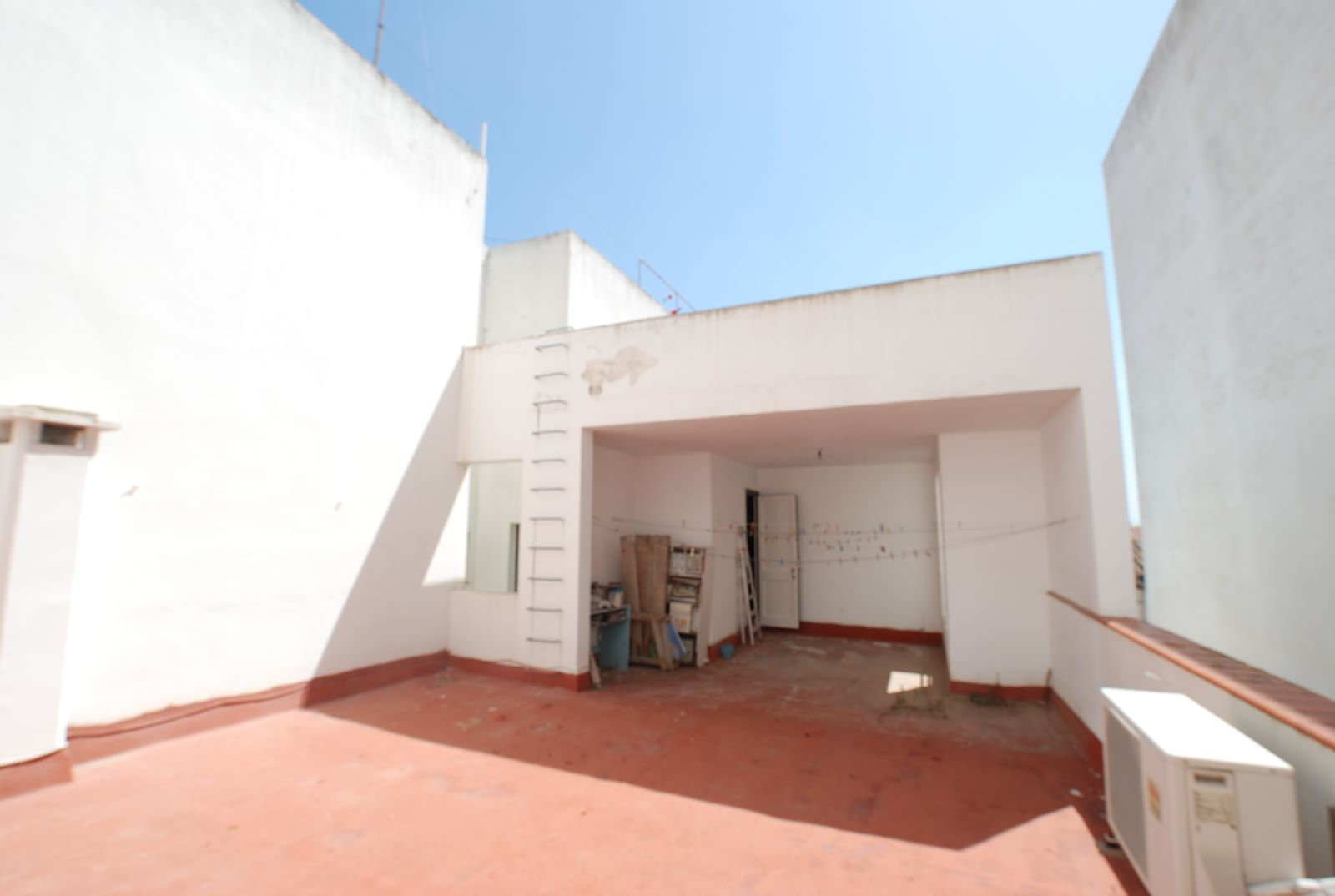 House in Mahón Ref: H2367 12