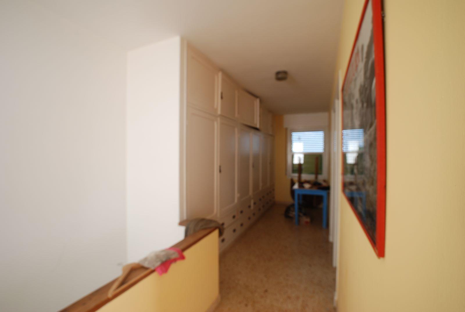 House in Mahón Ref: H2367 13