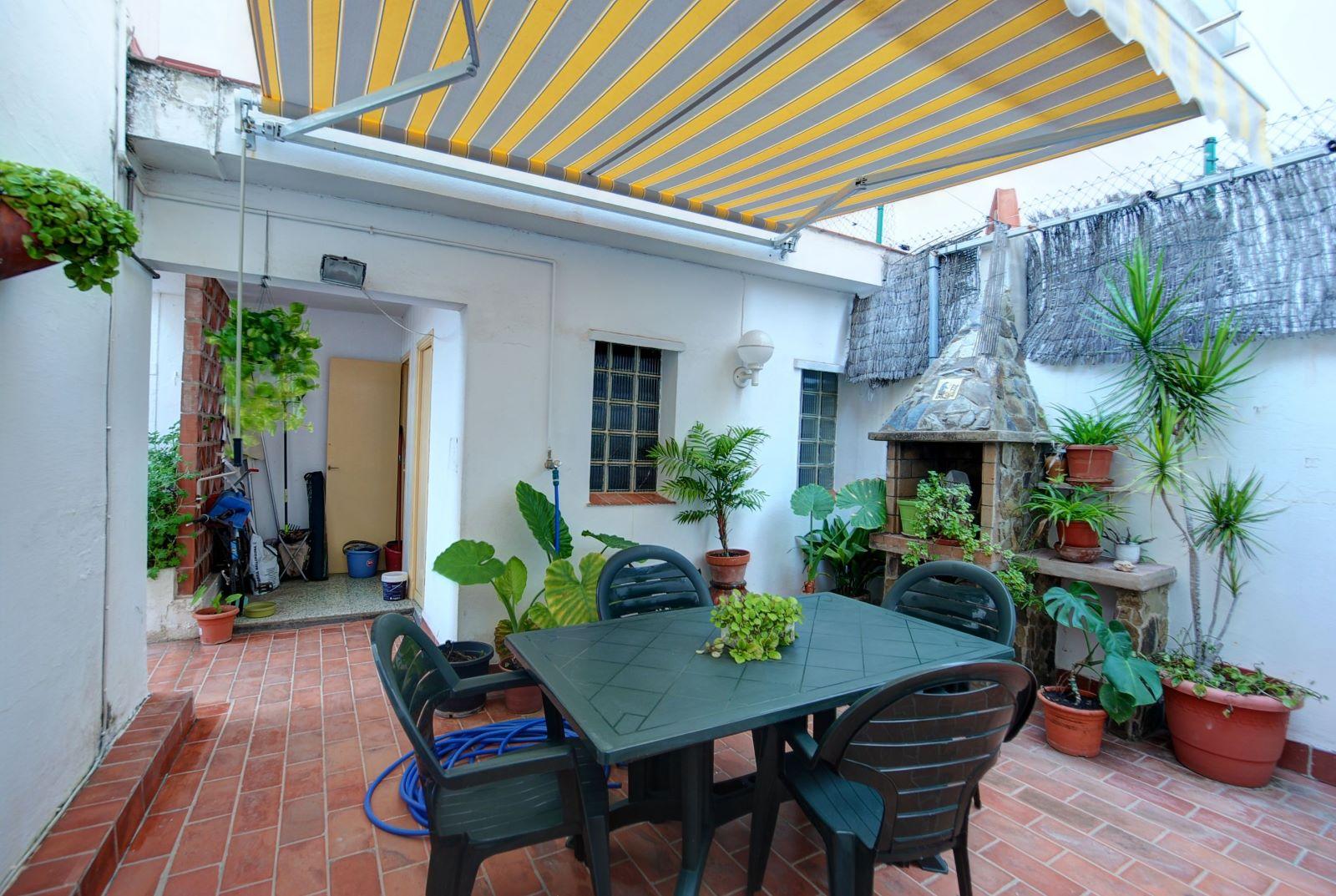 House in Mahón Ref: H2367 1