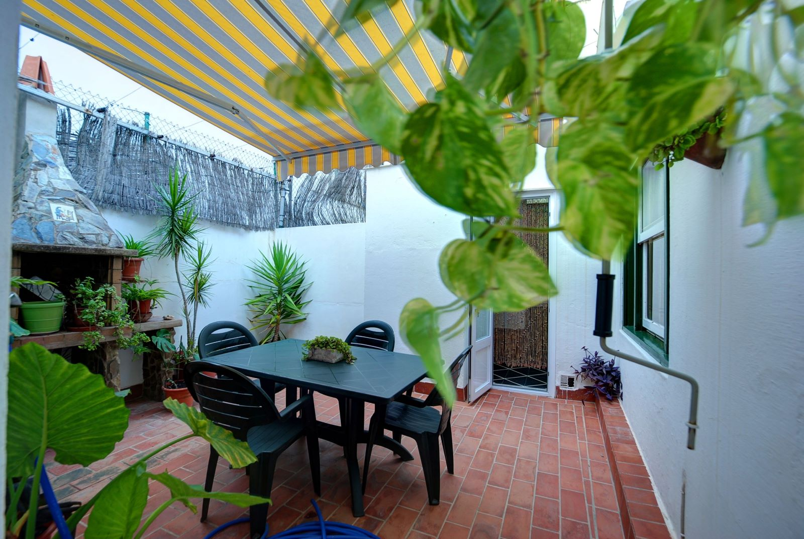 House in Mahón Ref: H2367 15