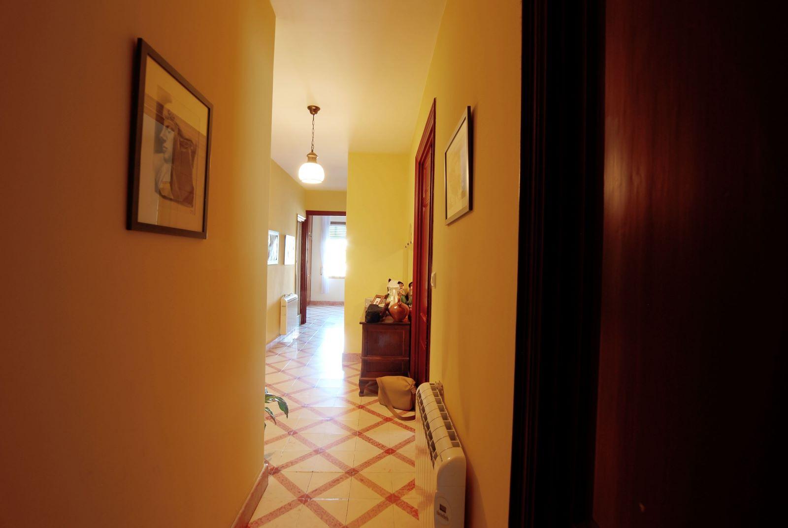 House in Mahón Ref: H2367 10