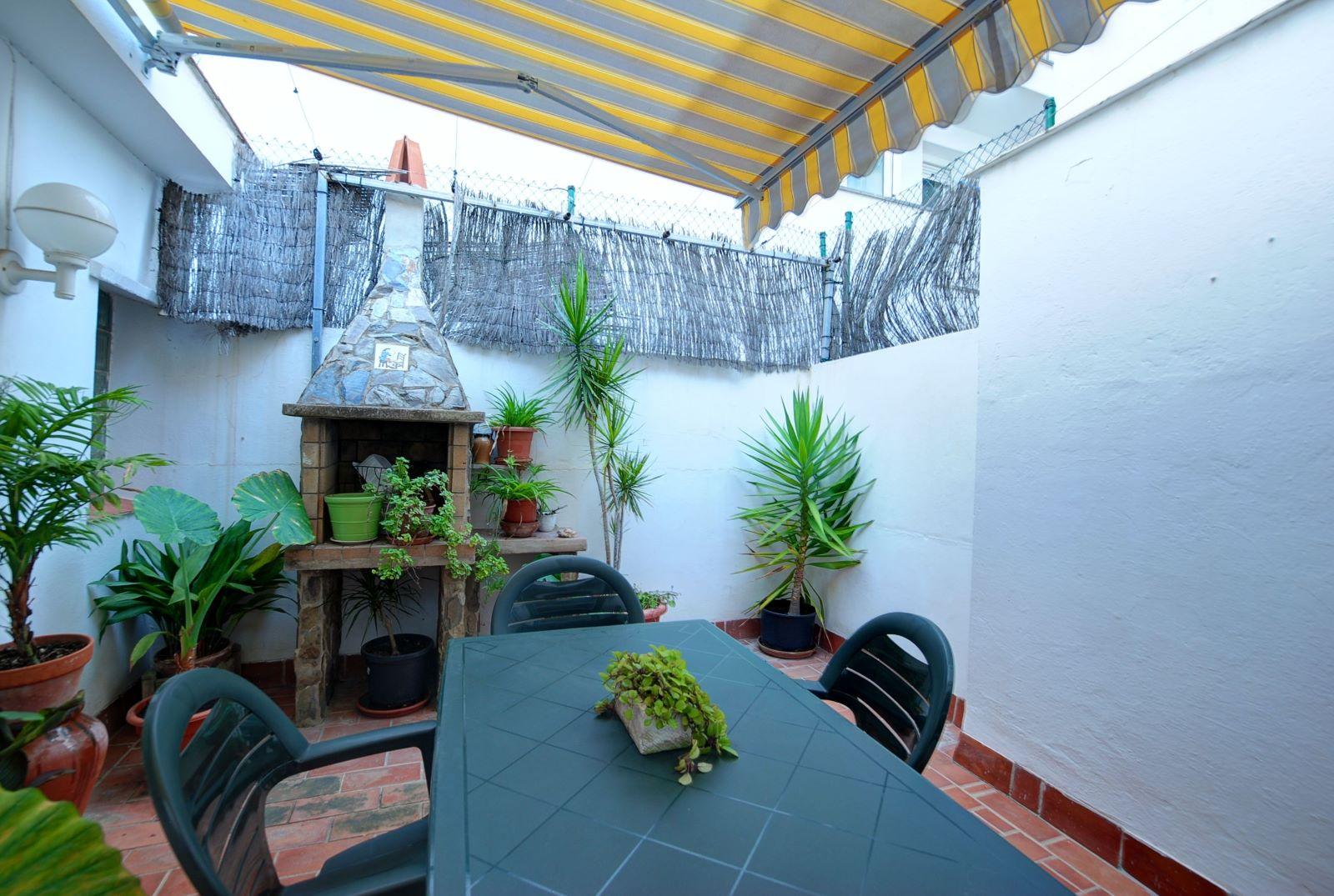 House in Mahón Ref: H2367 16