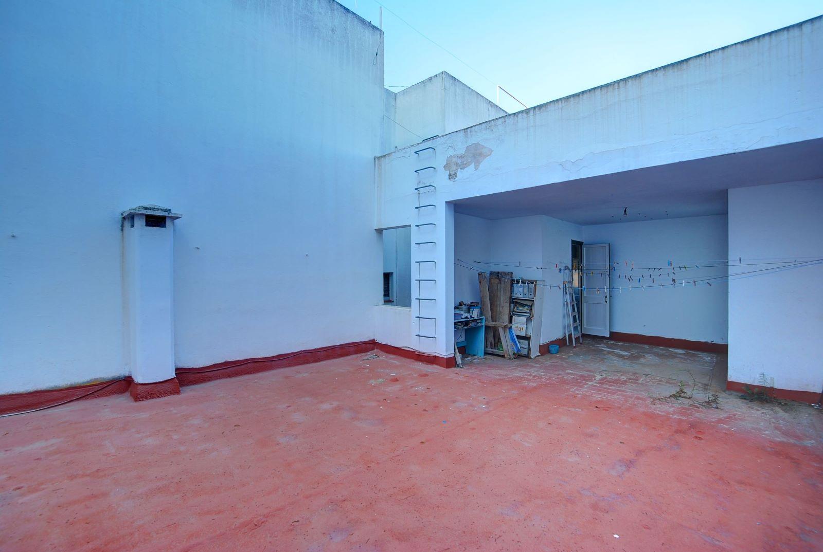 House in Mahón Ref: H2367 17
