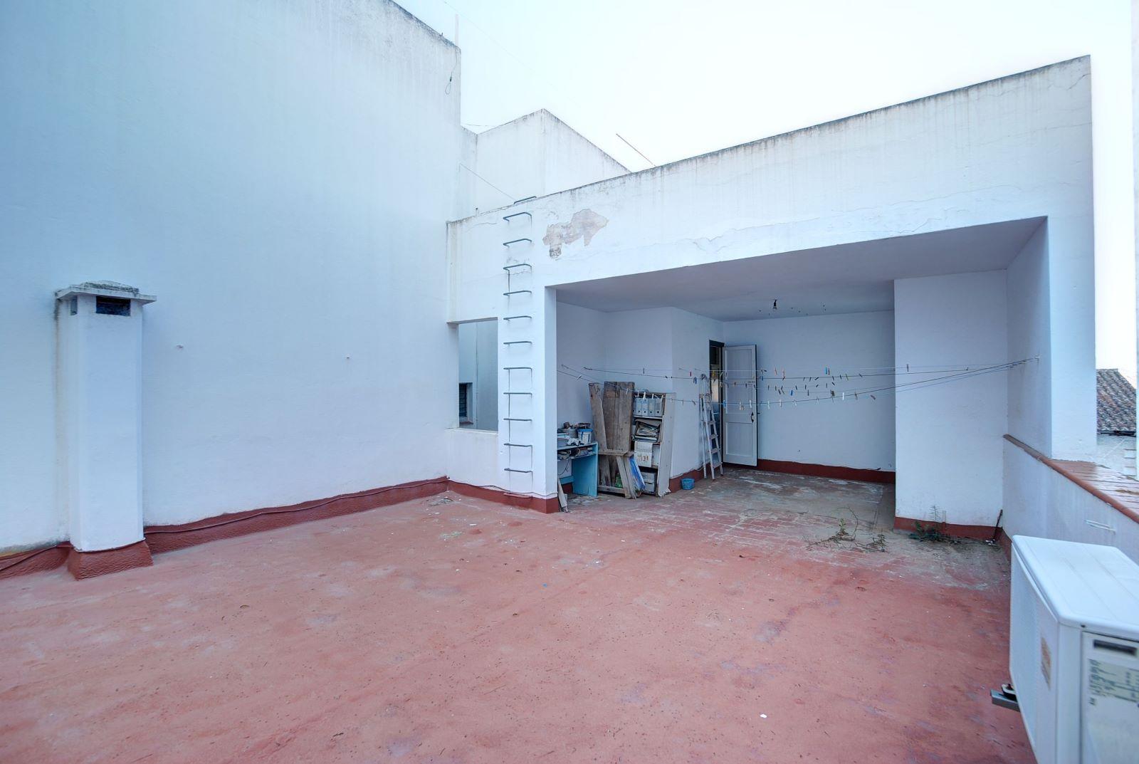 House in Mahón Ref: H2367 18