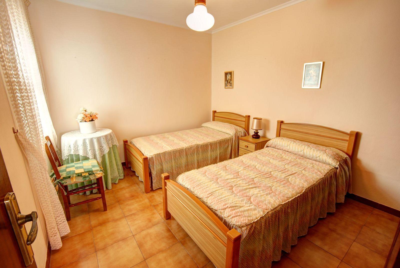 Wohnung in Es Castell Ref: H2380 6