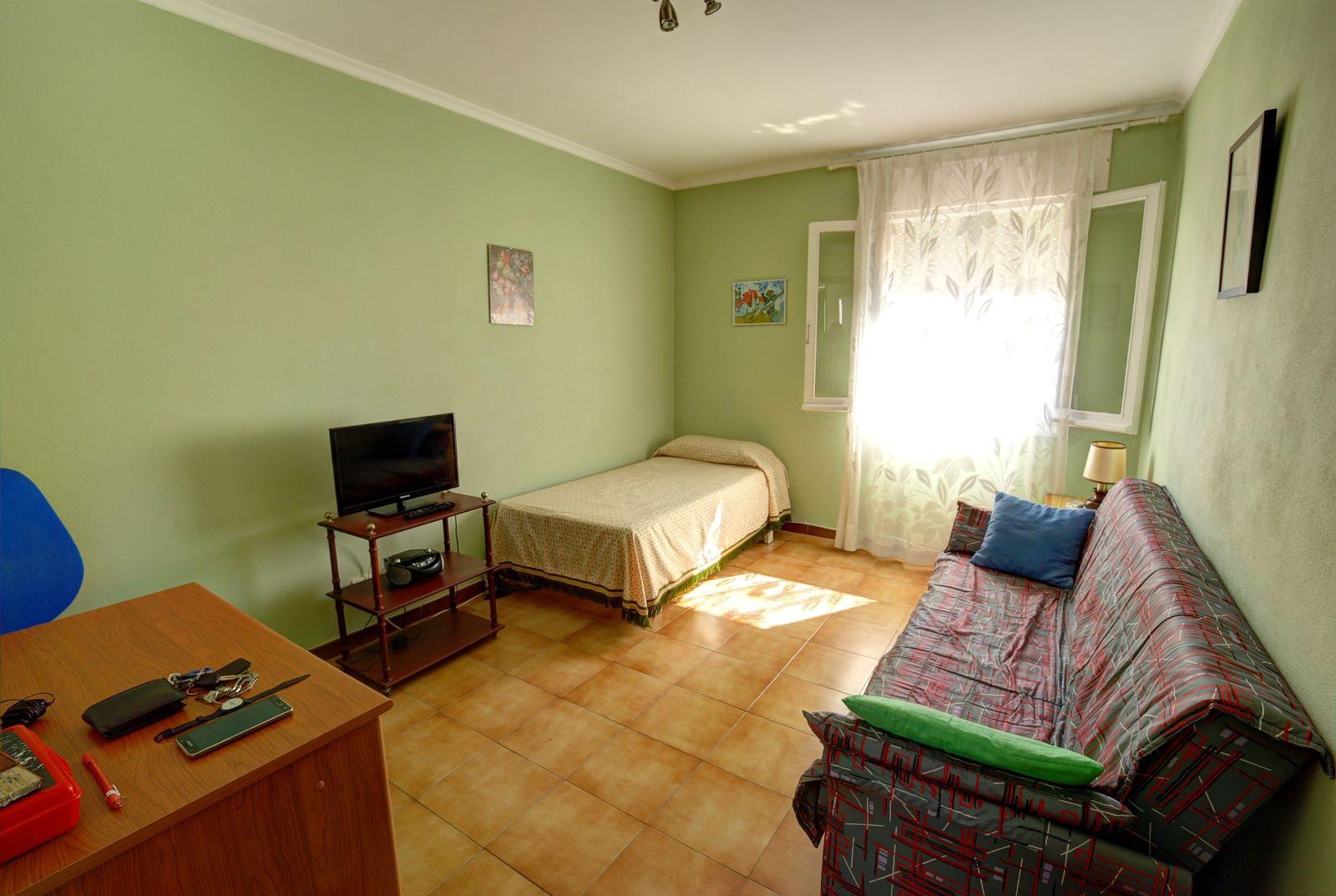 Wohnung in Es Castell Ref: H2380 7