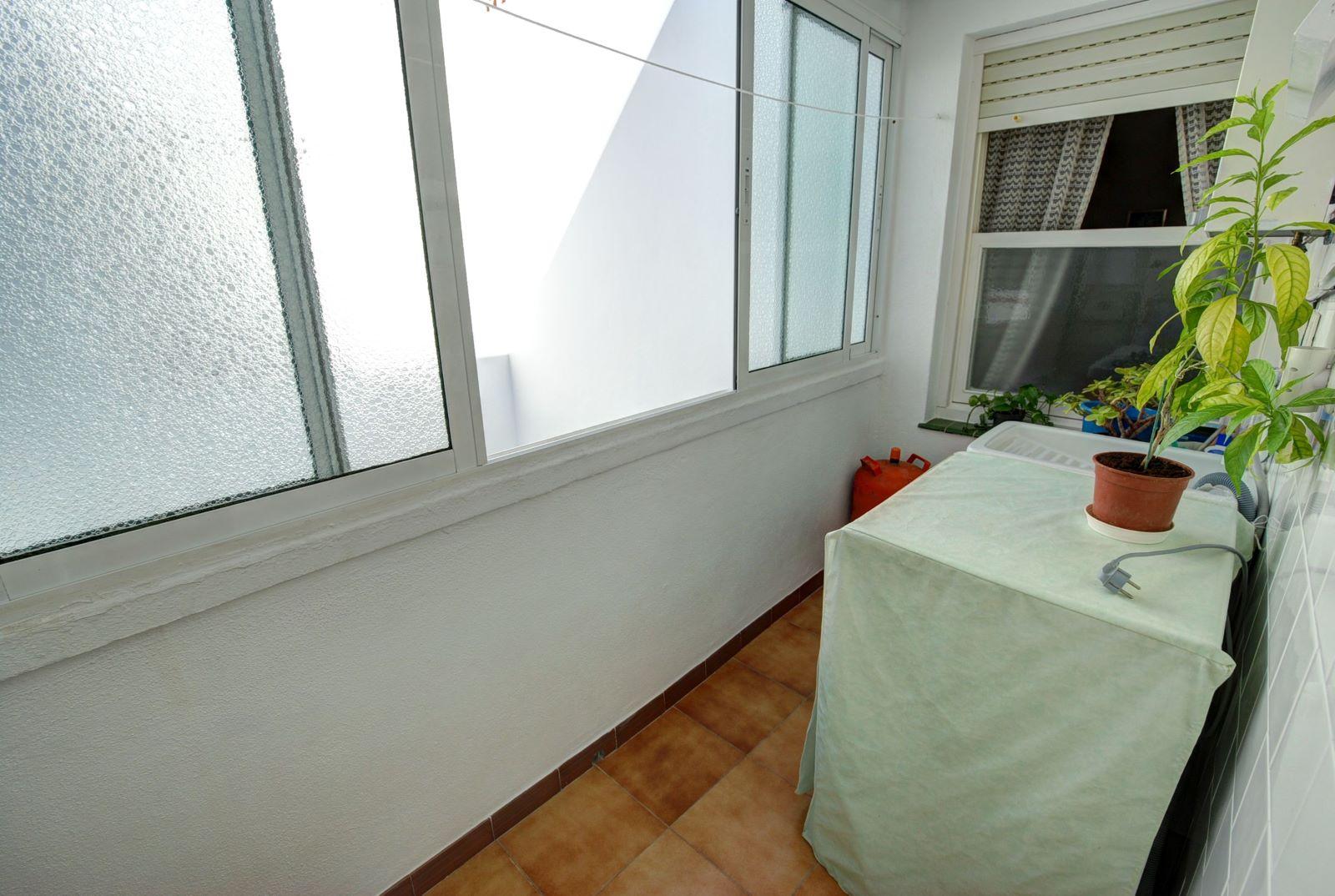 Wohnung in Es Castell Ref: H2380 9
