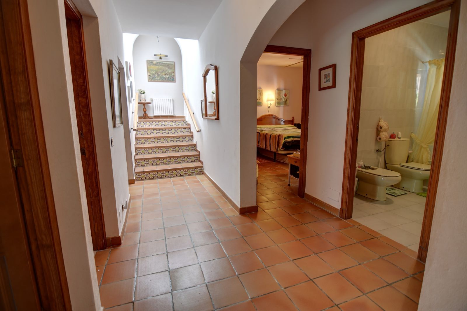 Country house in Alaior Ref: H2389 7