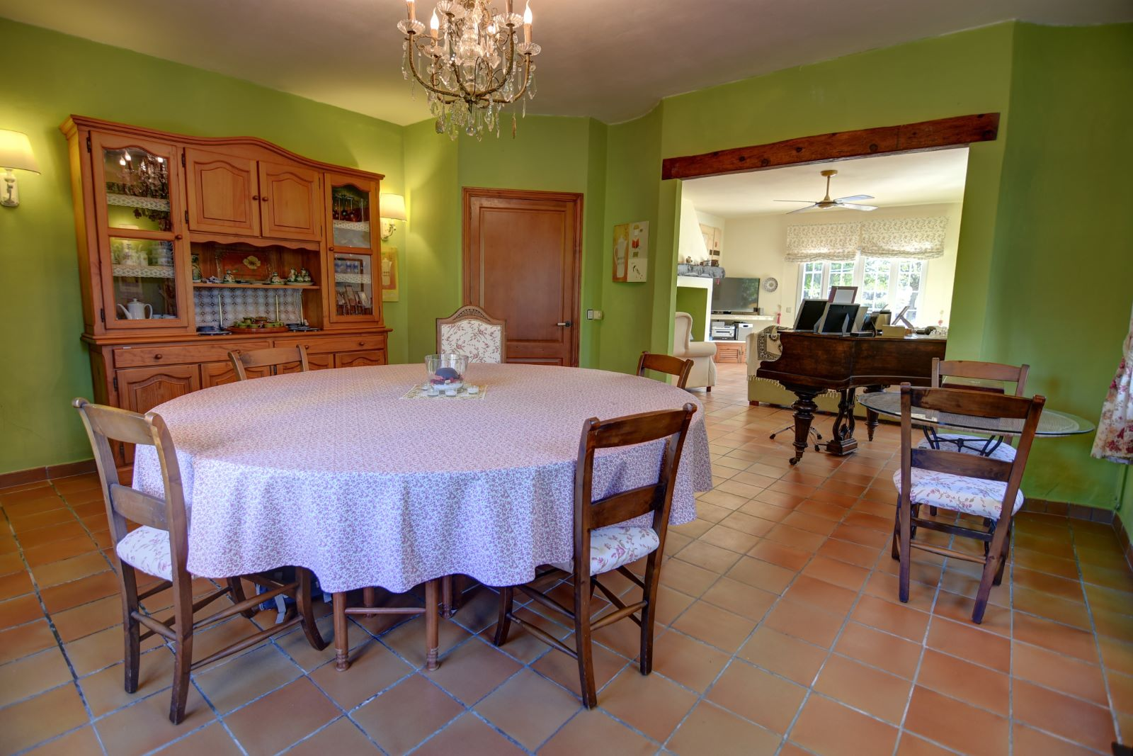 Country house in Alaior Ref: H2389 11