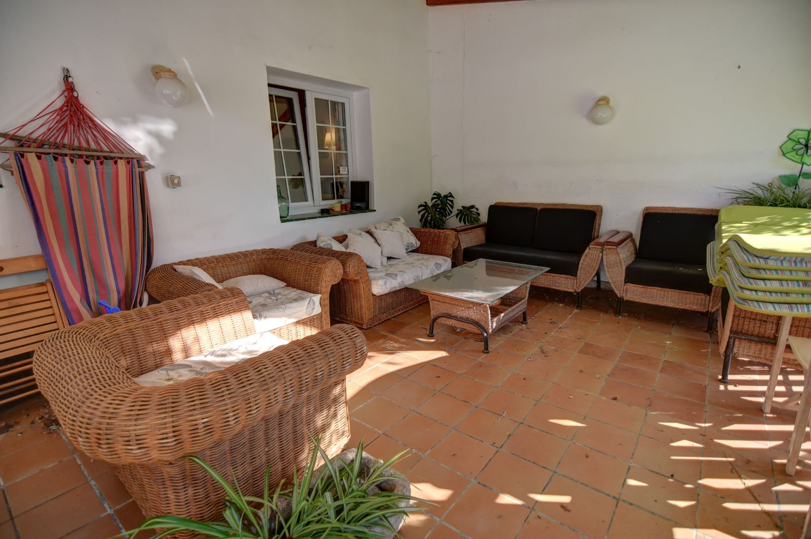 Country house in Alaior Ref: H2389 26