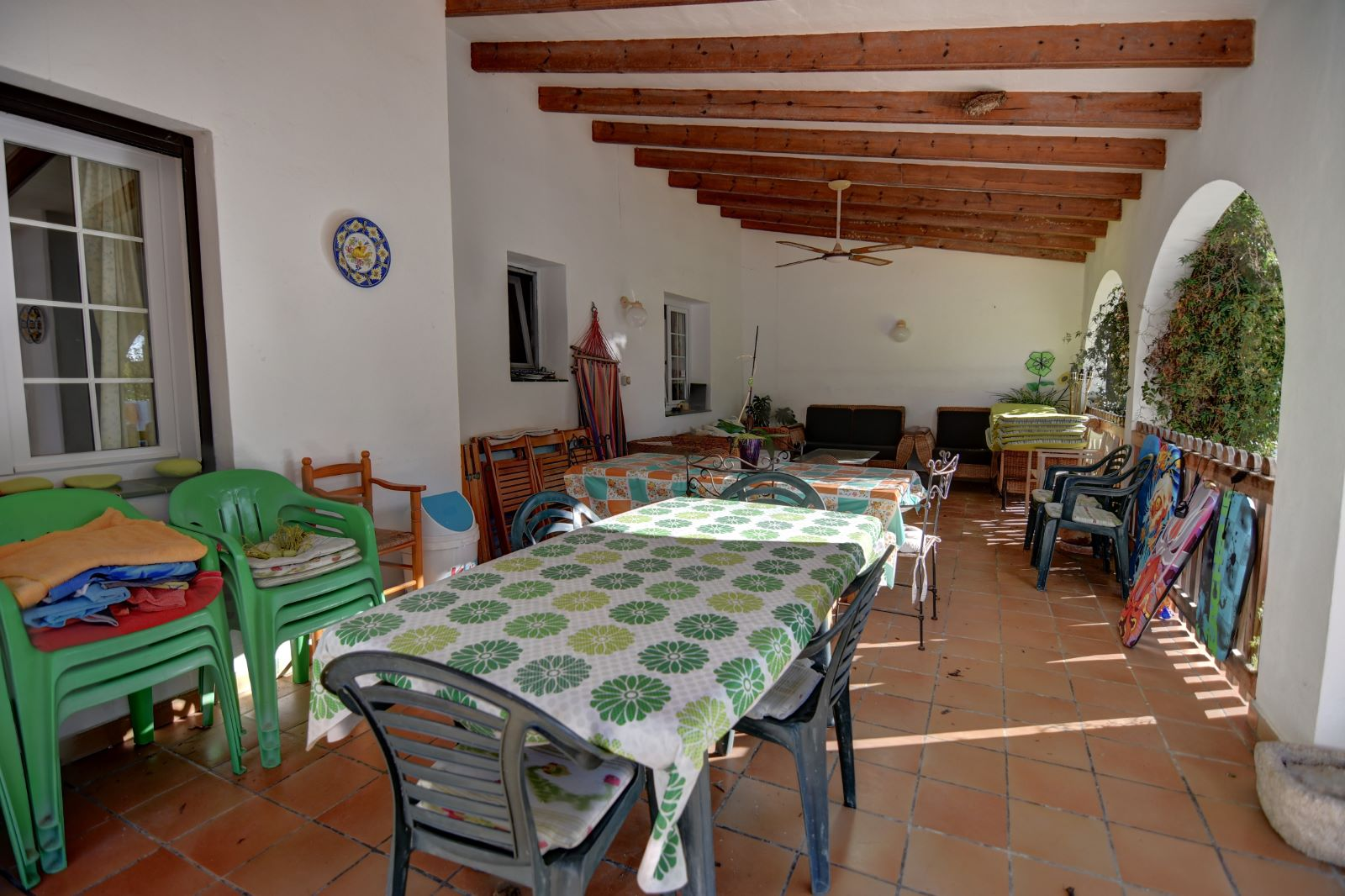 Country house in Alaior Ref: H2389 27