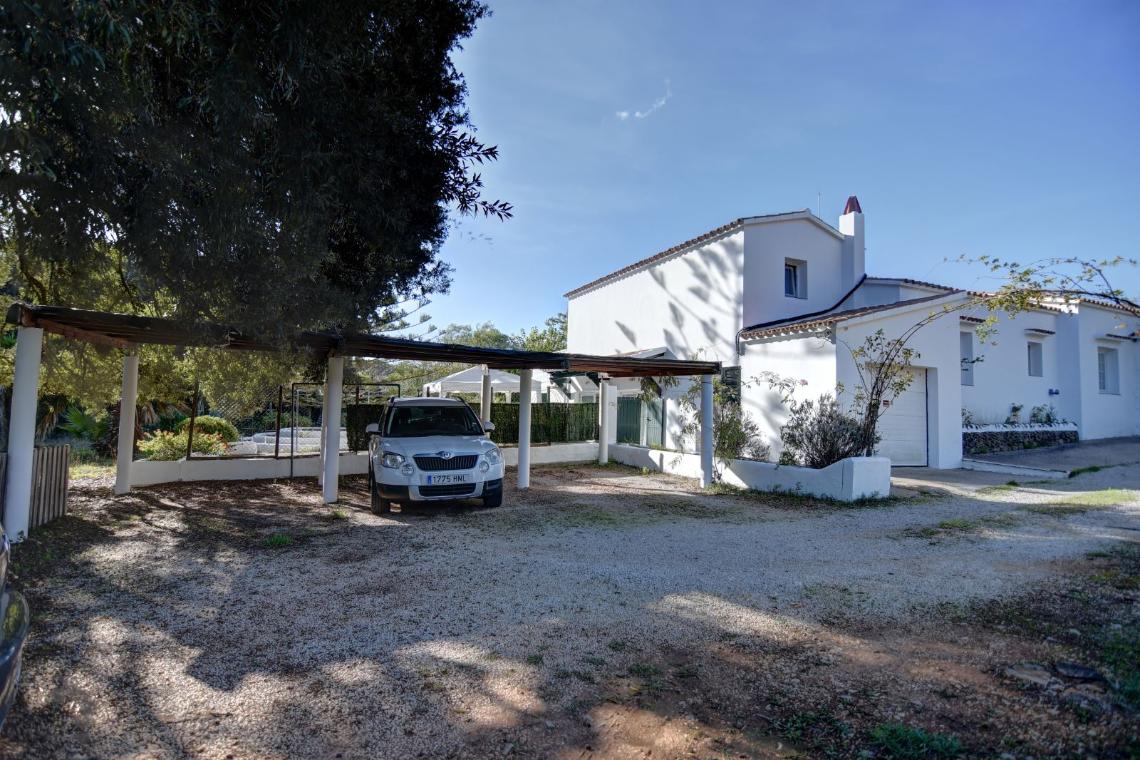 Country house in Alaior Ref: H2389 46
