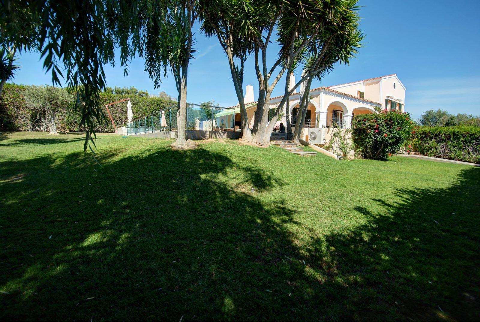 Villa in Punta Prima Ref: H2392 5