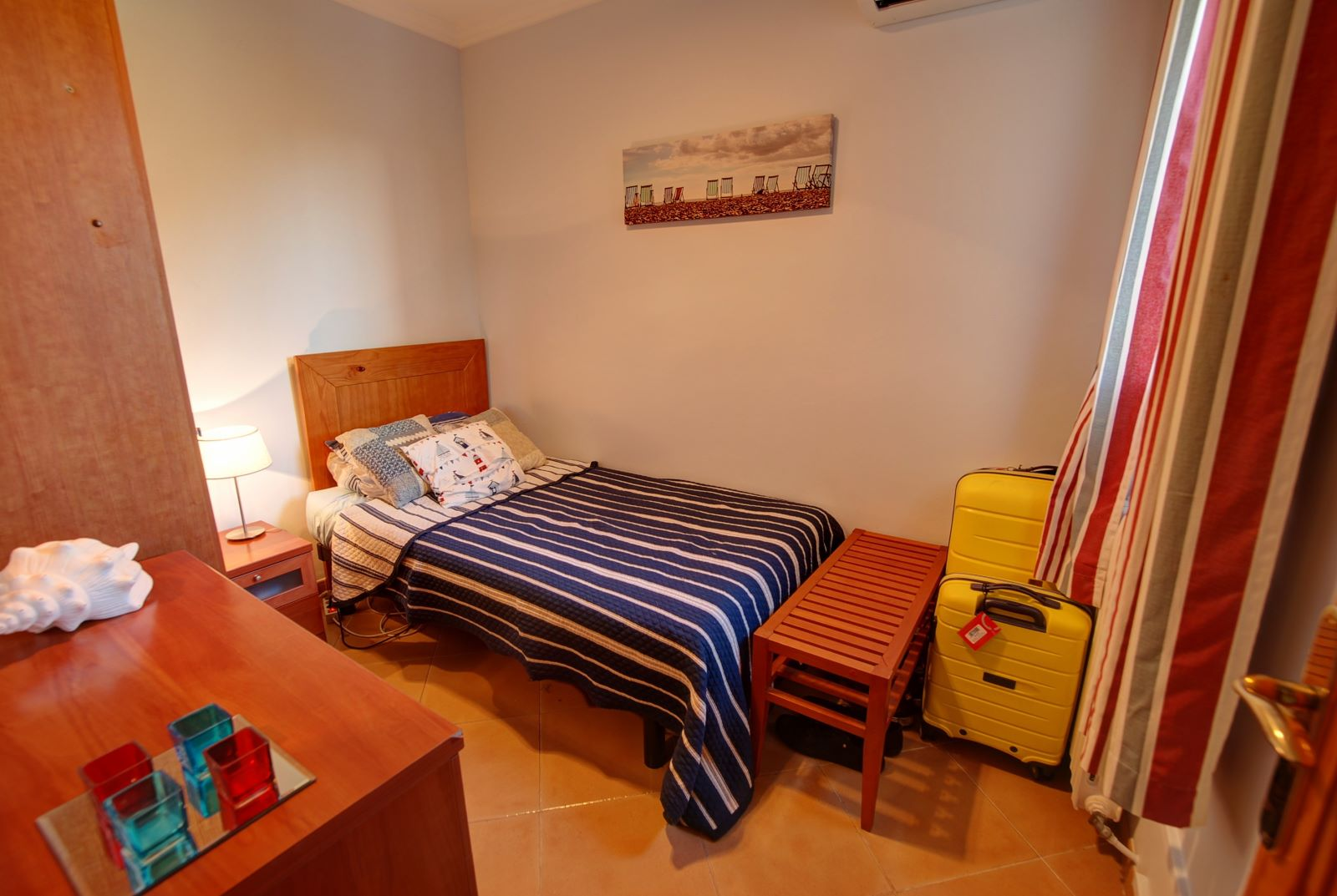 Villa in Punta Prima Ref: H2392 16