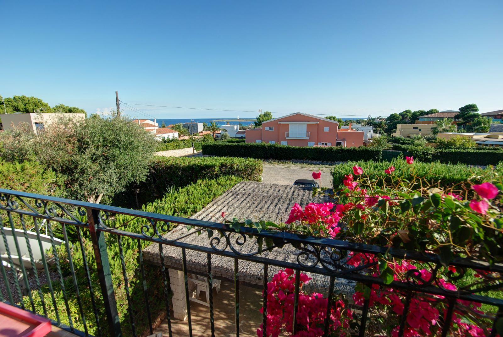 Villa in Punta Prima Ref: H2392 17