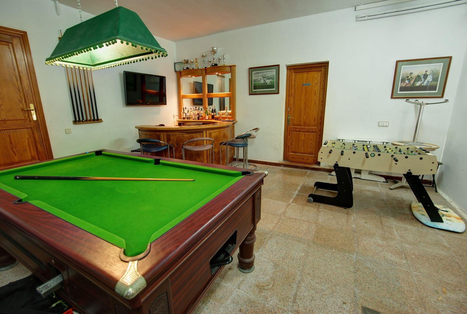 Villa in Punta Prima Ref: H2392 21