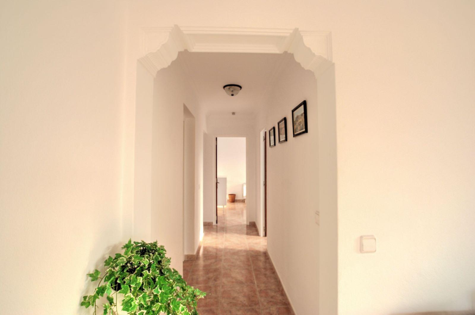 Villa in Binibeca Vell Ref: H2411 11