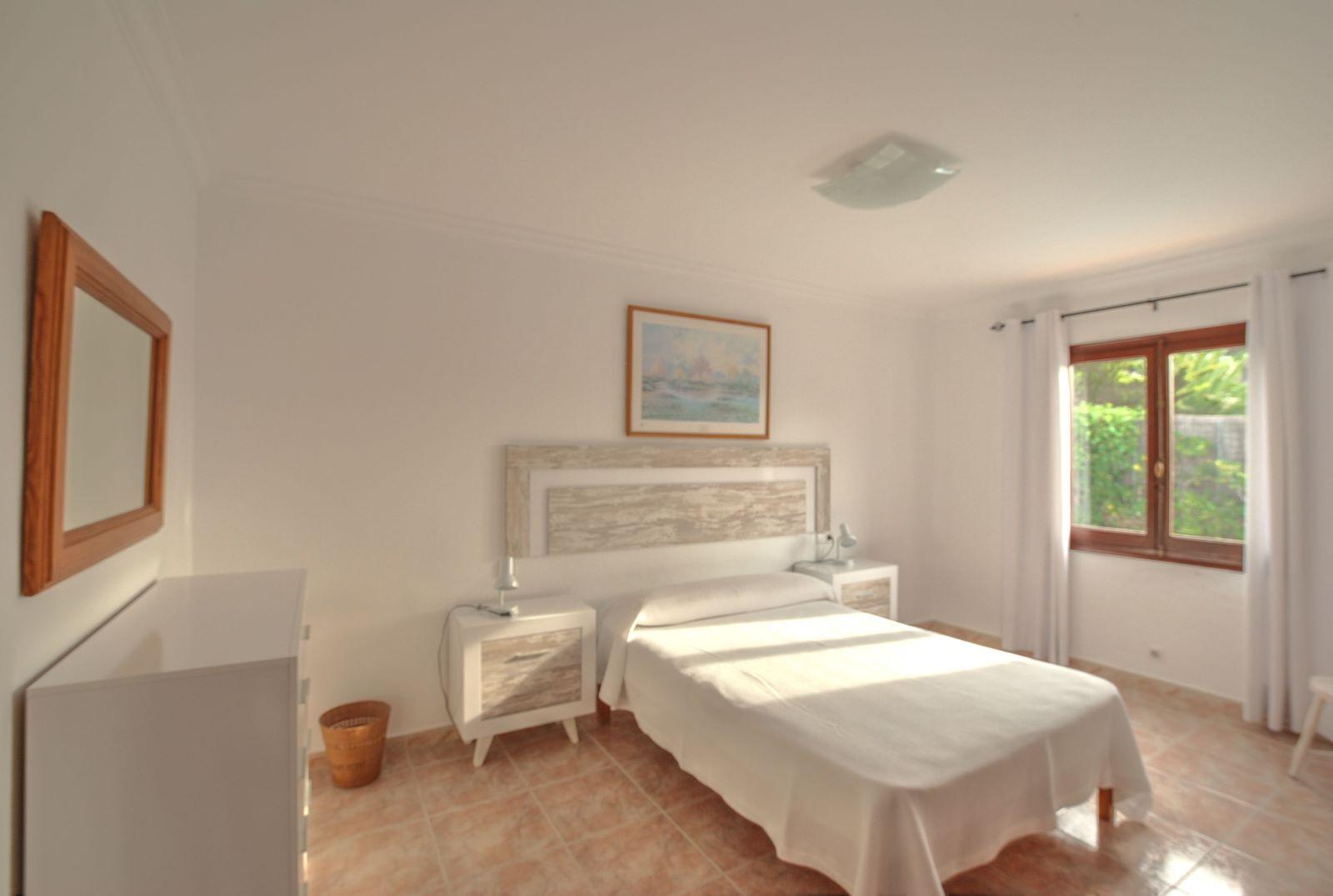 Villa in Binibeca Vell Ref: H2411 12
