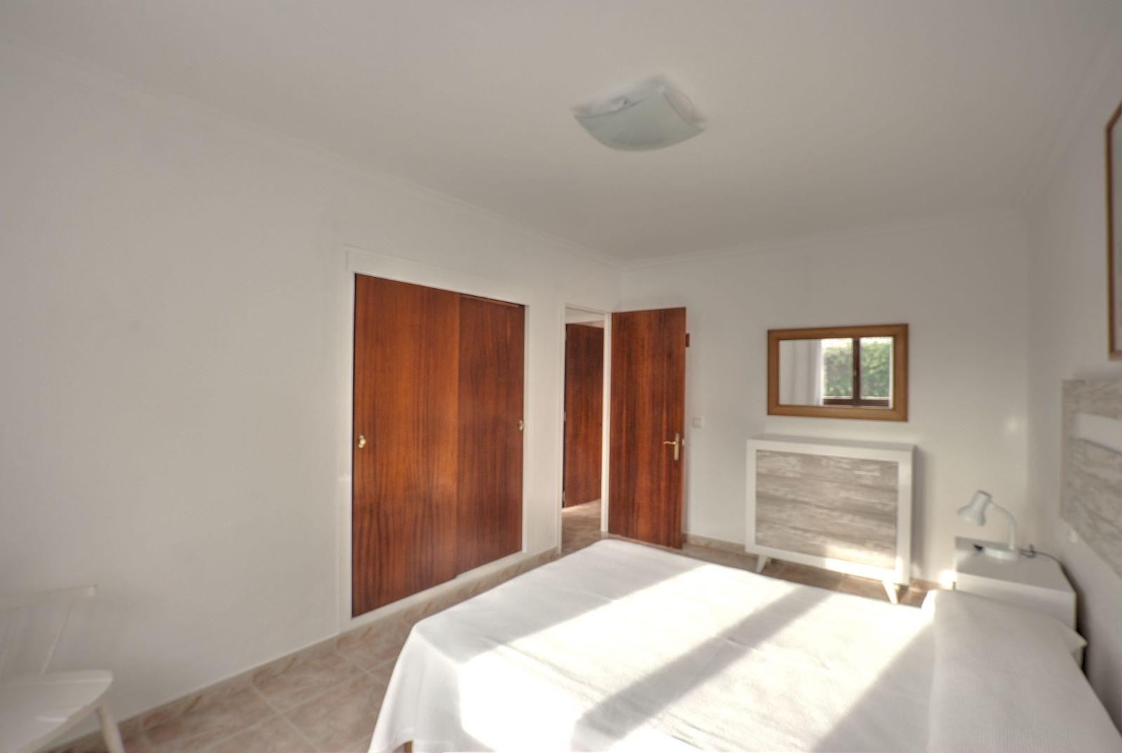 Villa in Binibeca Vell Ref: H2411 13