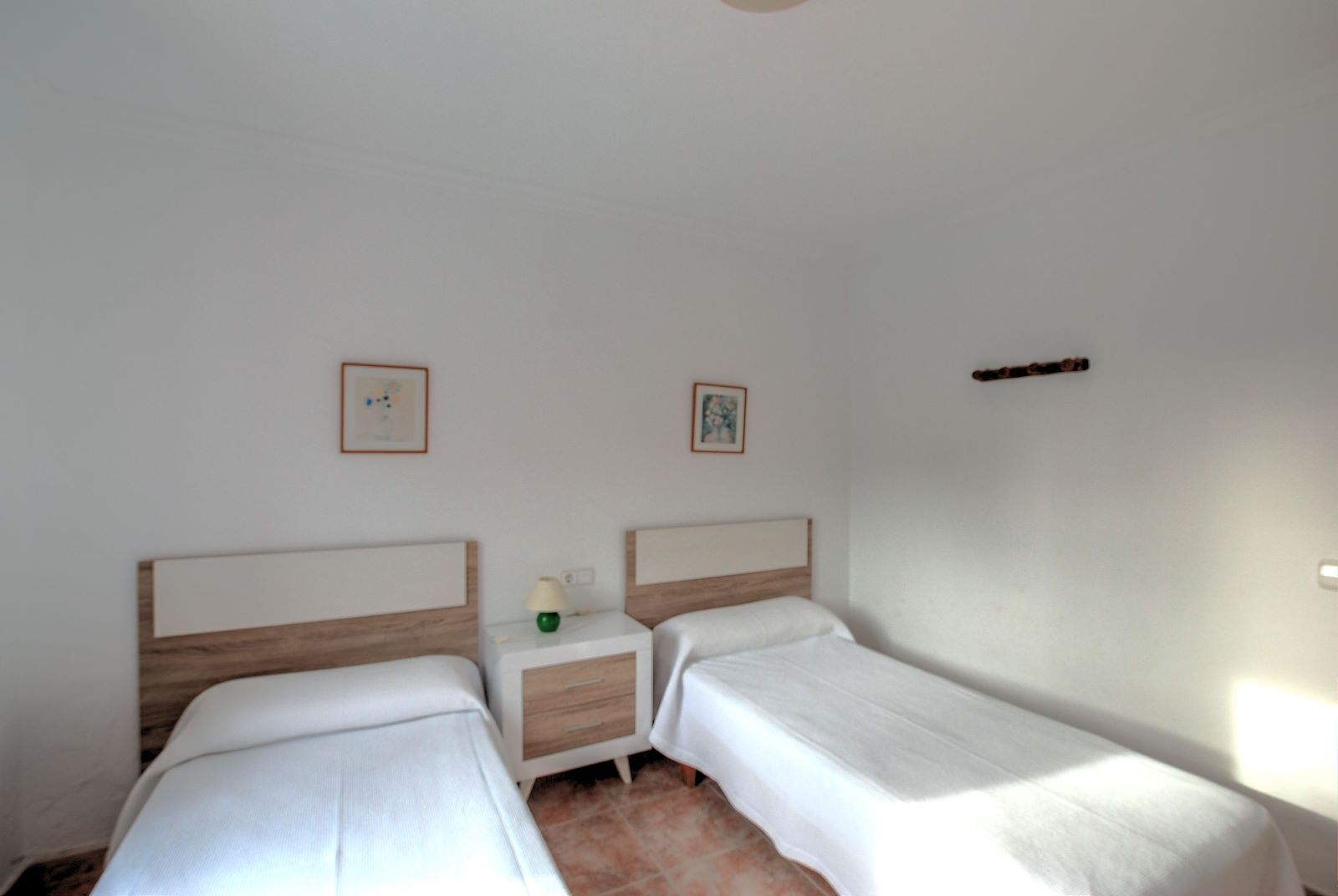 Villa in Binibeca Vell Ref: H2411 16