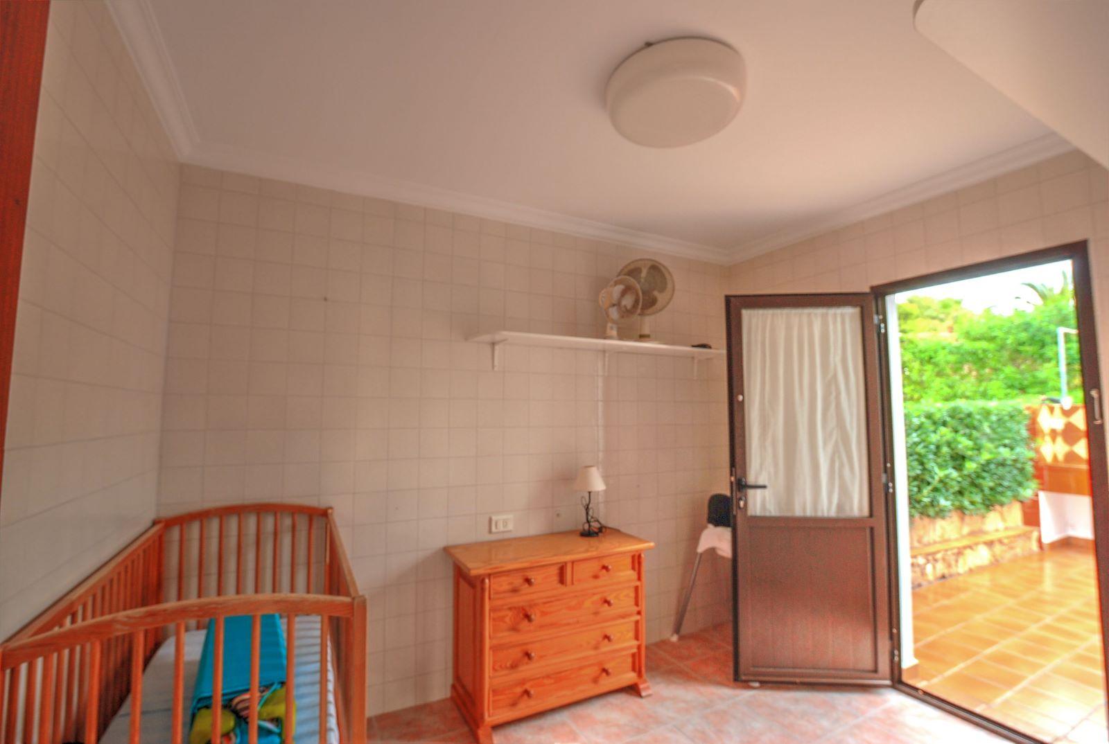 Villa in Binibeca Vell Ref: H2411 21
