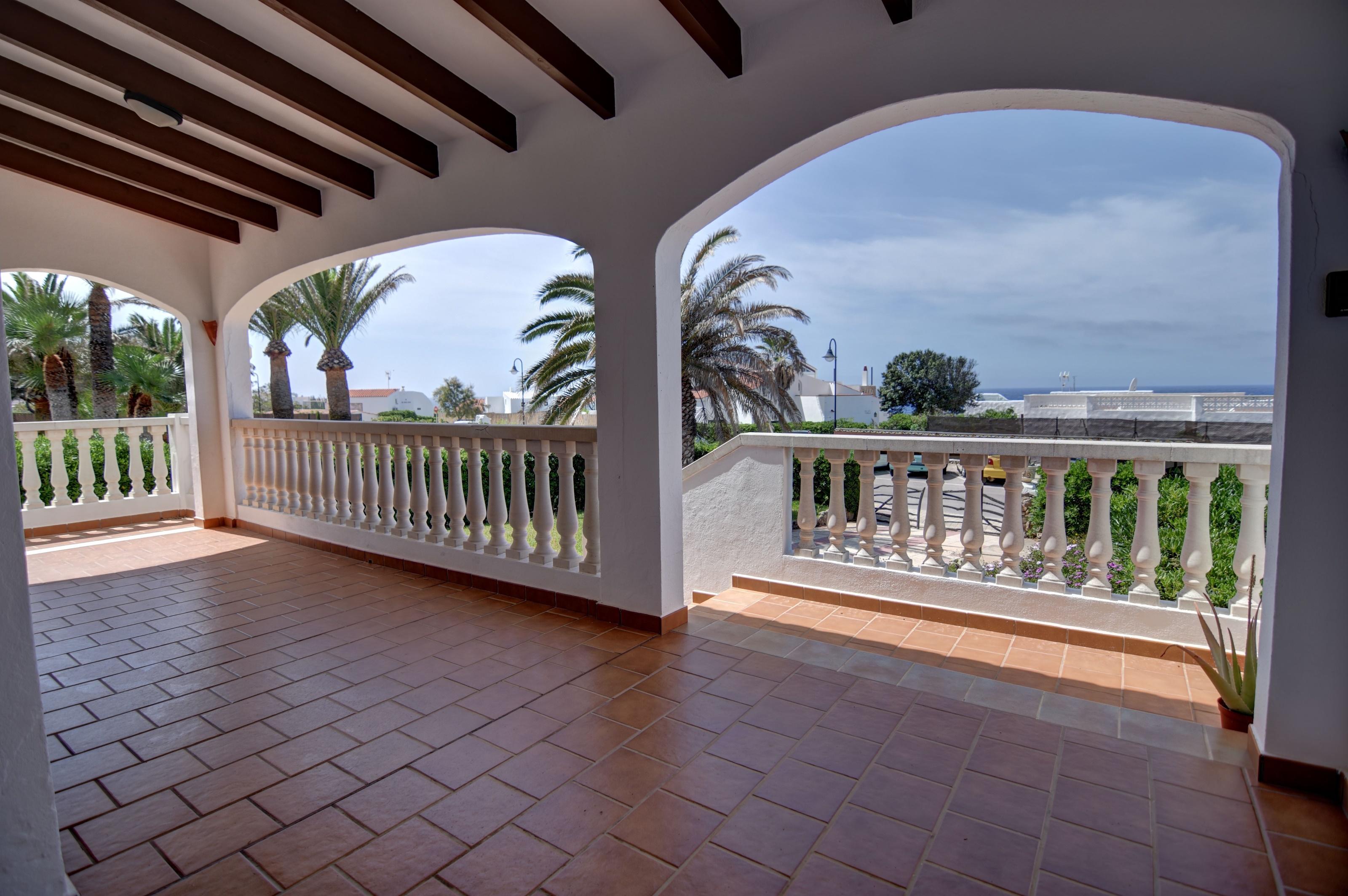 Villa in Binibeca Vell Ref: H2411 5