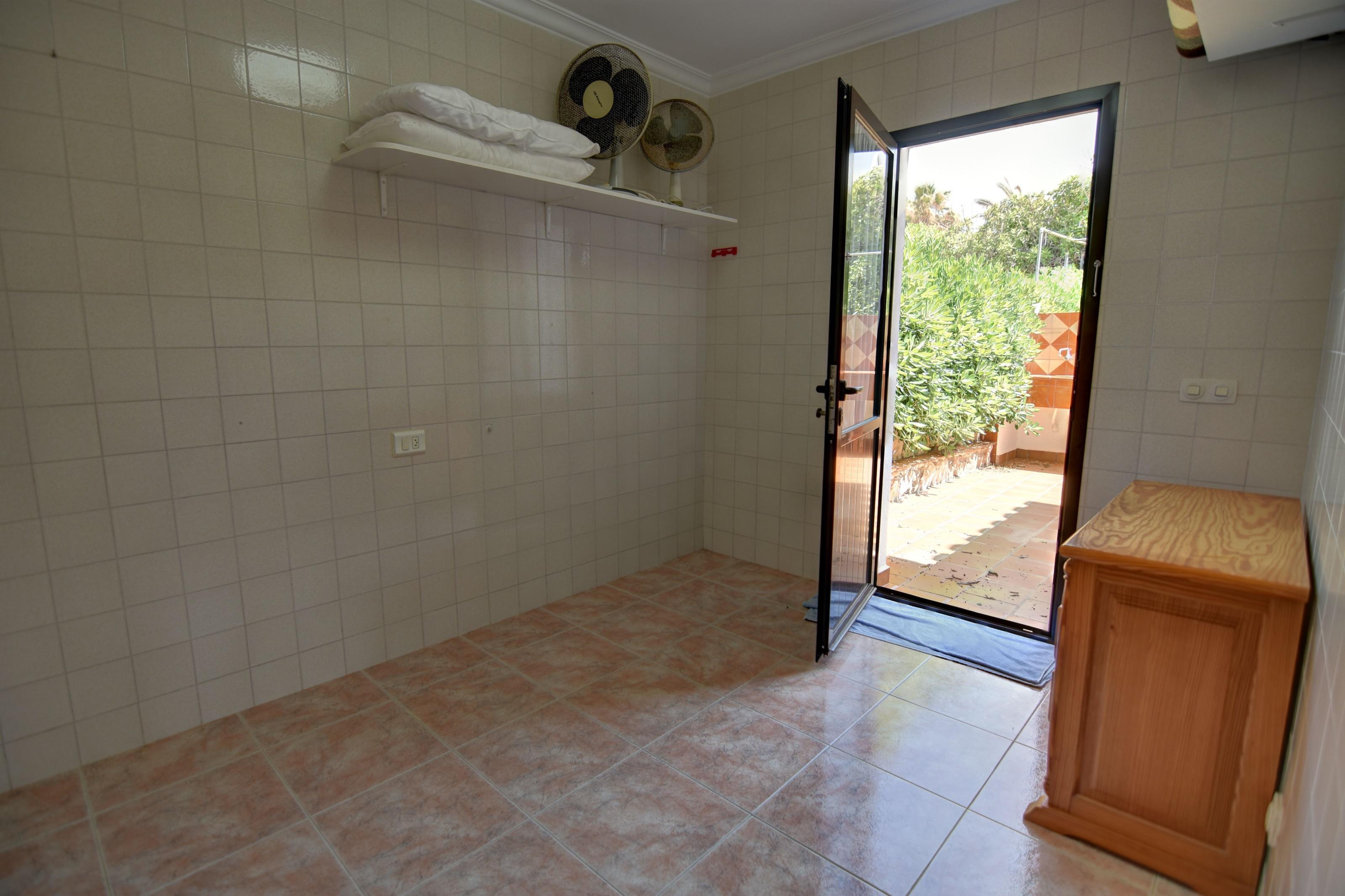Villa in Binibeca Vell Ref: H2411 15