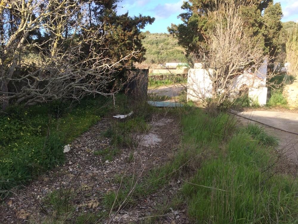 Ferme agricole à Alaior Ref: H2427 4