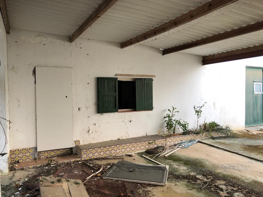 Ferme agricole à Alaior Ref: H2427 8