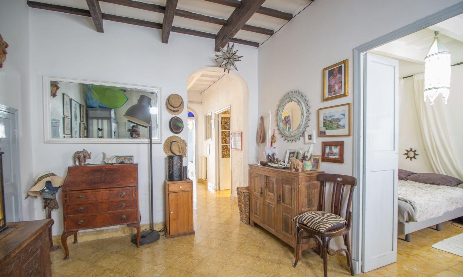 Casa en Sant Lluís Ref: HS2428 3
