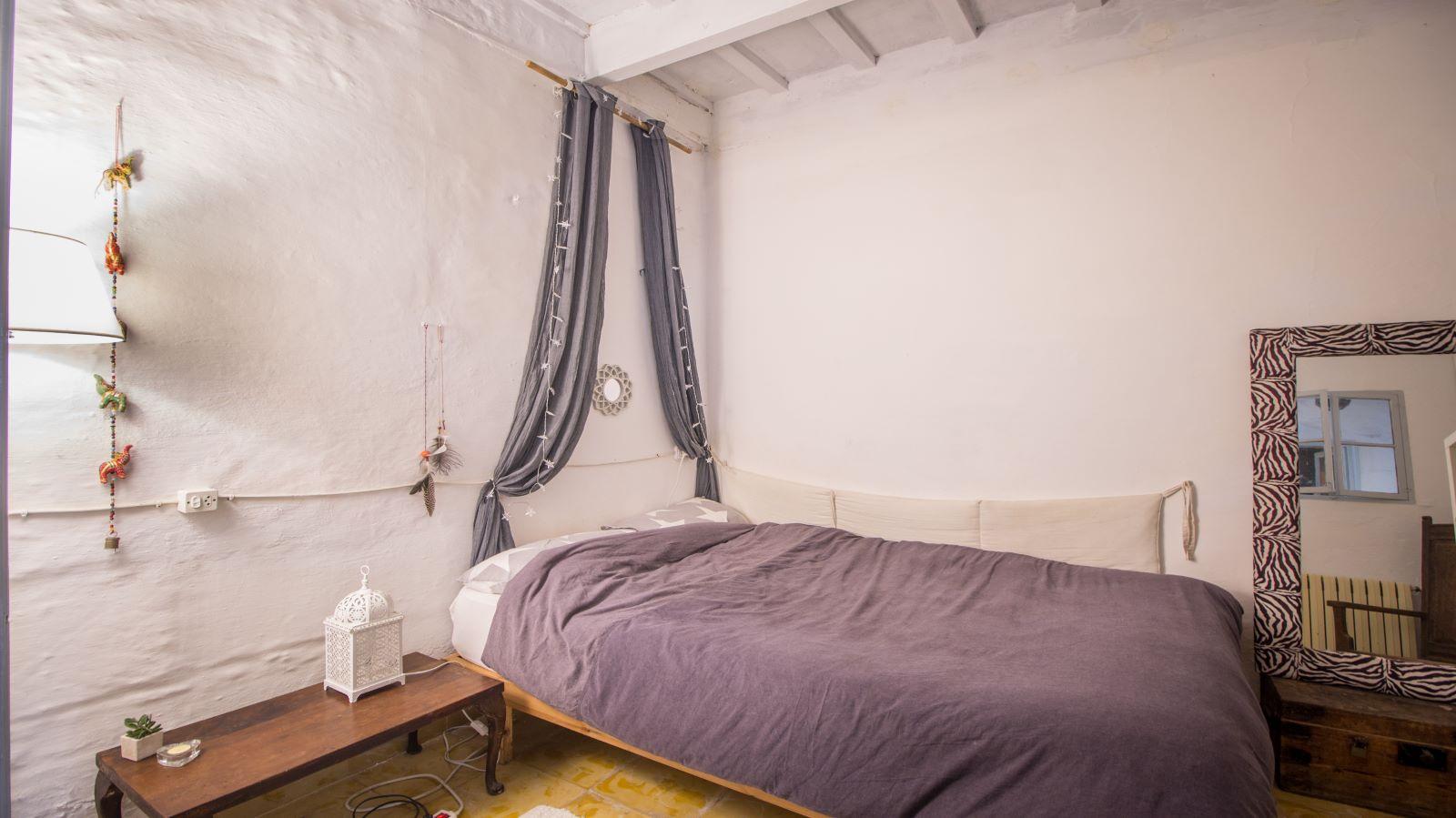 Casa en Sant Lluís Ref: HS2428 8