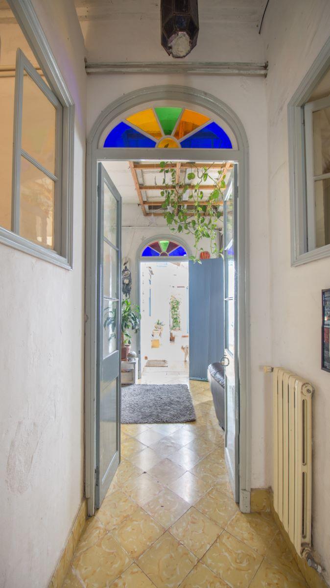 Casa en Sant Lluís Ref: HS2428 10