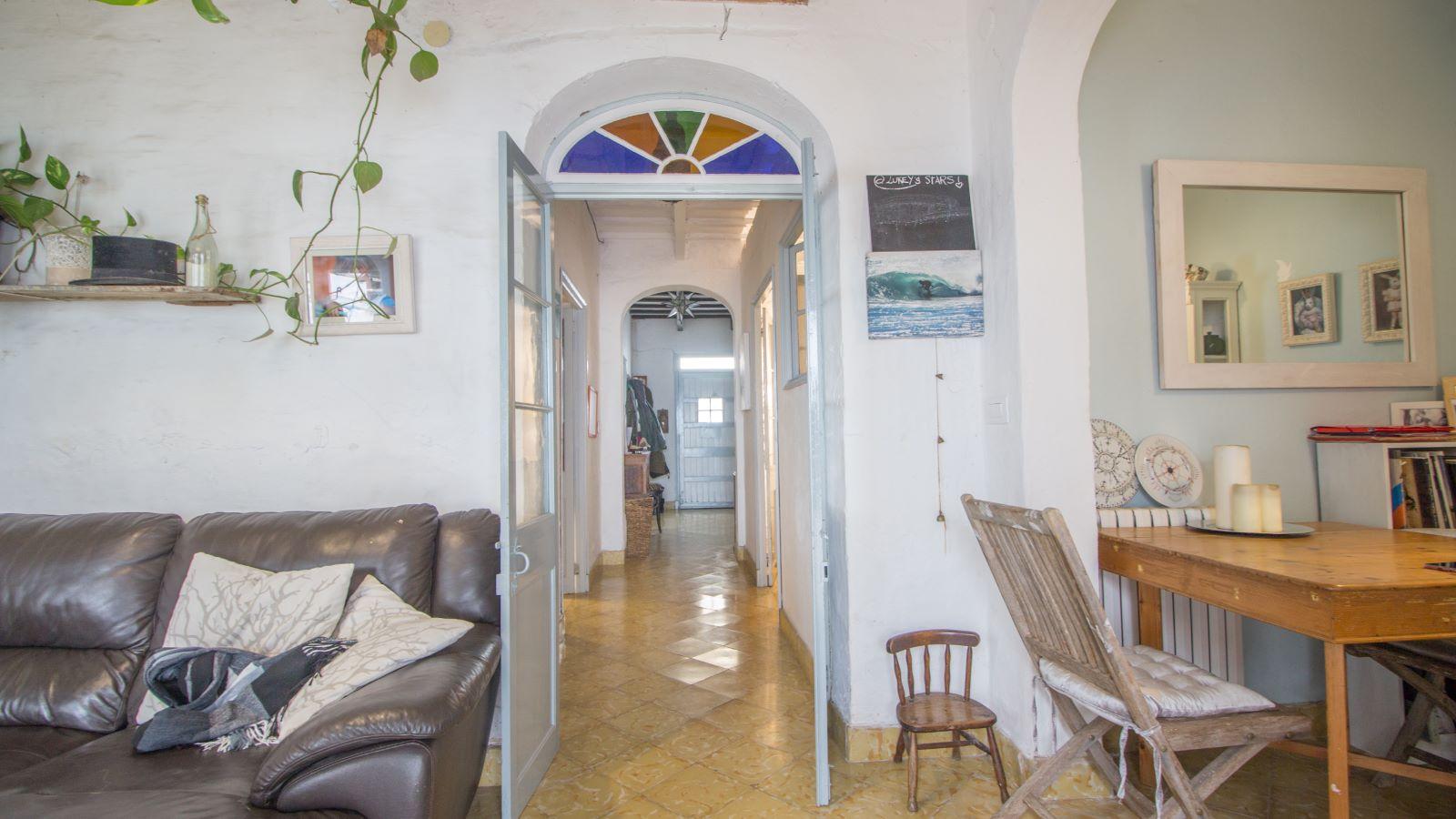 Casa en Sant Lluís Ref: HS2428 17