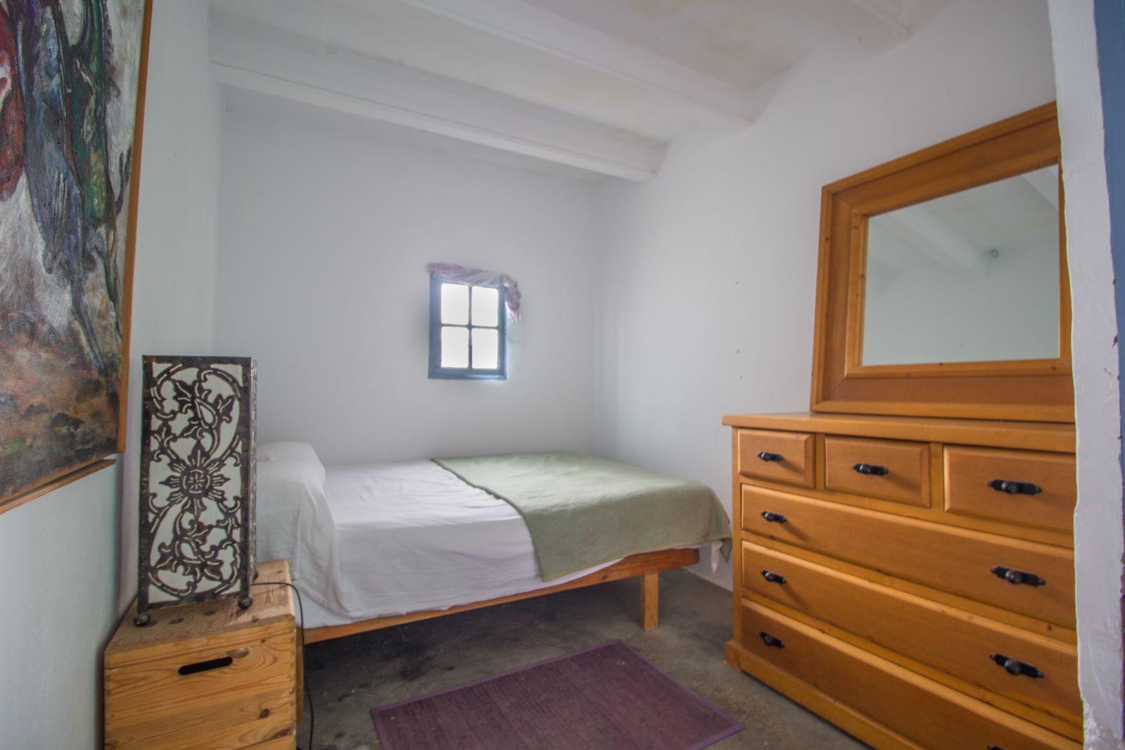 Casa en Sant Lluís Ref: HS2428 20